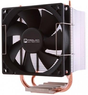 Prolimatech CPU Serie básica