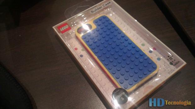 belkin-lego -2