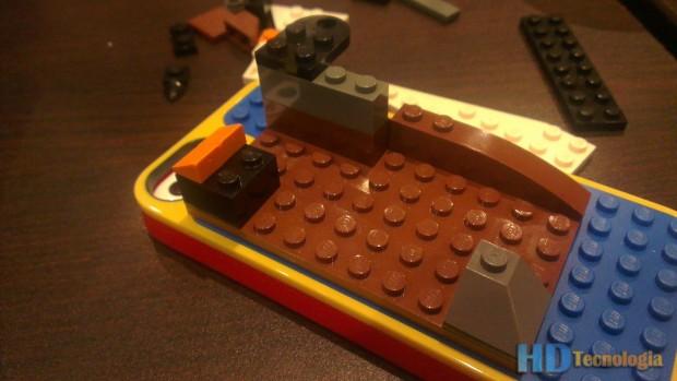 belkin-lego -7