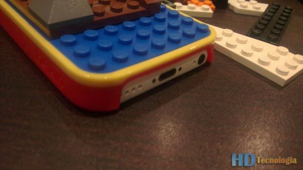 belkin-lego -8