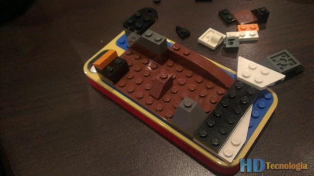 belkin-lego -9