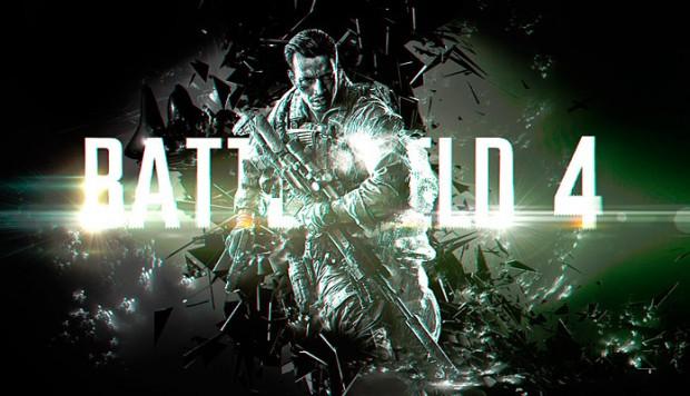 Battlefield 4 para PC sufre un ataque DDoS