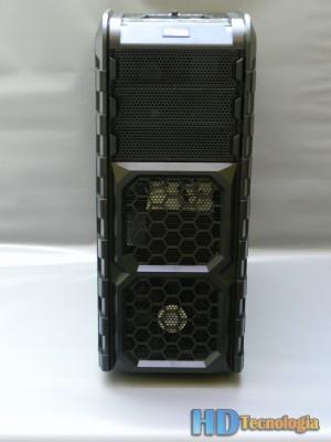 Gabinete-Powercooler-Stargazer-12