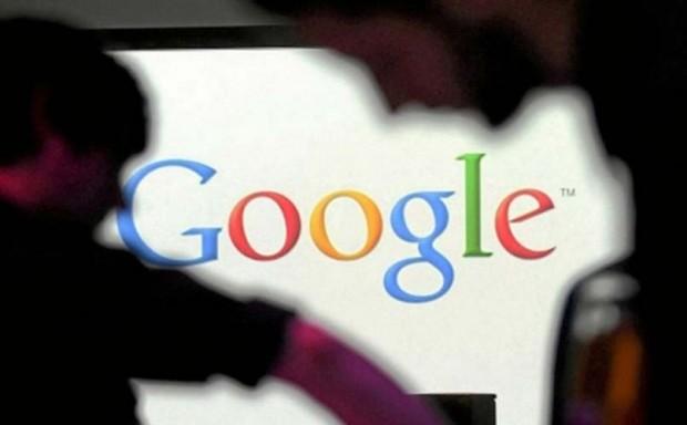 Google pagara 17 millones de dólares por las restricciones de Safari