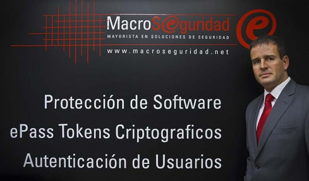 MacroSeguridad.org Firma Digital Segura