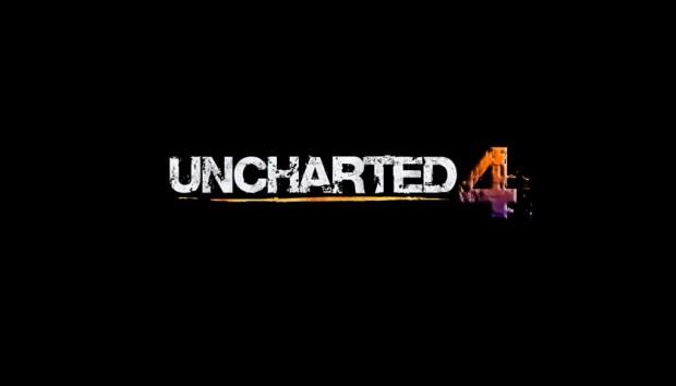 Uncharted 4 estaría pronto a revelarse