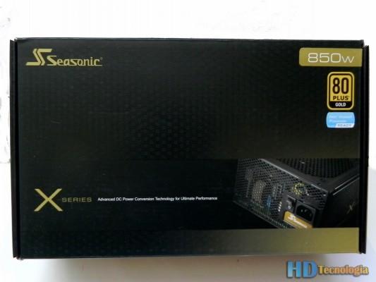 seasonic-850W-X-Series-1