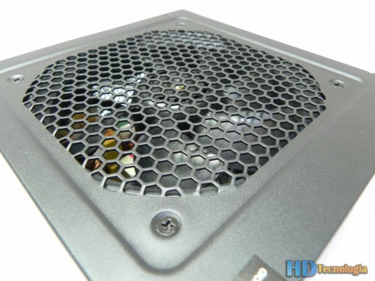 seasonic-850W-X-Series-35