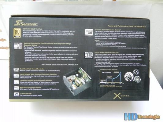 seasonic-850W-X-Series-6