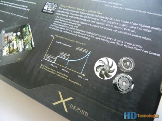 seasonic-850W-X-Series-7