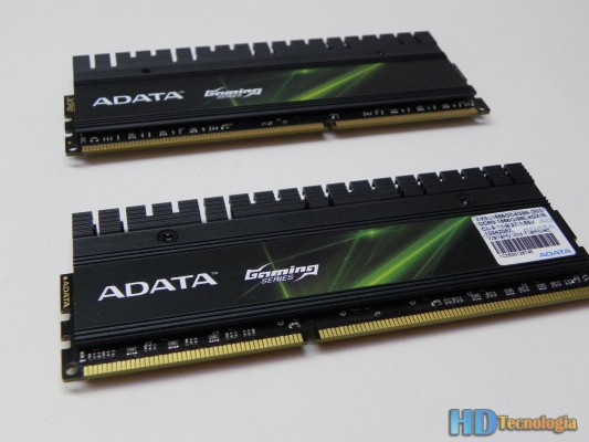 ADATA-Gaming-SERIES-4
