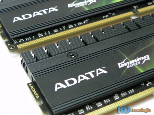 ADATA-Gaming-SERIES-7
