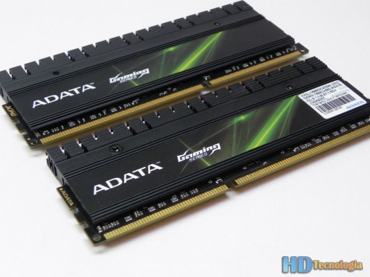ADATA-Gaming-SERIES-9
