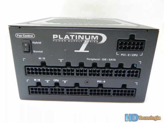 Seasonic-platinum-1000W-27