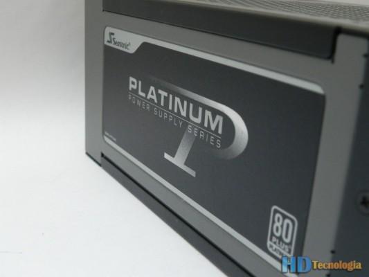 Seasonic-platinum-1000W-30