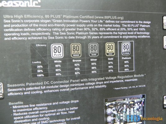 Seasonic-platinum-1000W-5