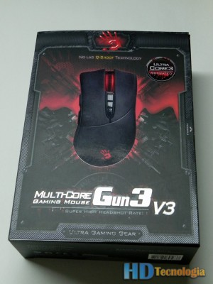 bloody-a4tech-mouse-6