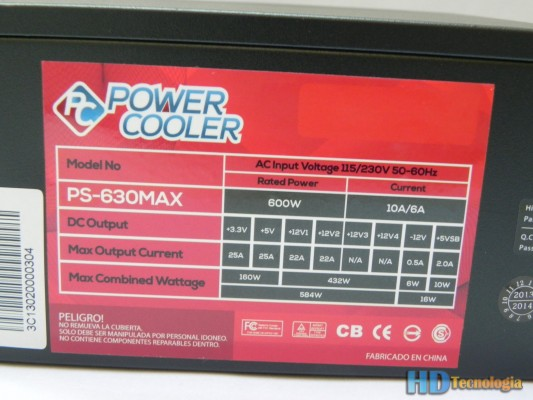 powercooler-630W-15