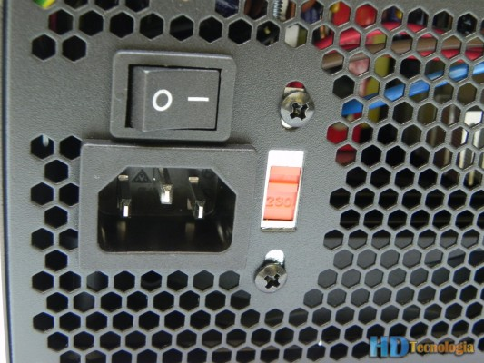 powercooler-630W-19