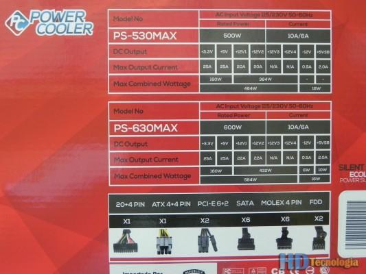 powercooler-630W-3