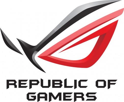 republic_of_gamers