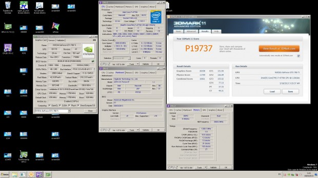 screen013