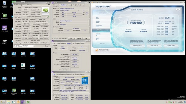 screen015