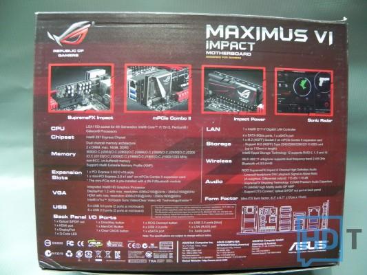 ASUS-MAXIMUS-VI-IMPACT-1