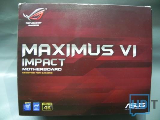 ASUS-MAXIMUS-VI-IMPACT-2