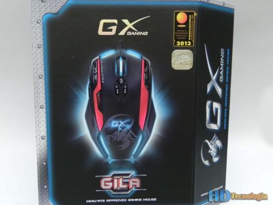GX-Gaming-Genius-Gila-1