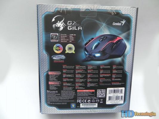 GX-Gaming-Genius-Gila-2