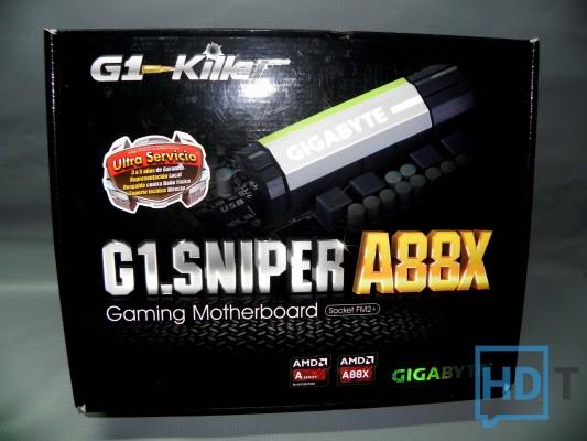 gigabyte-g1.sniper-a88x-1