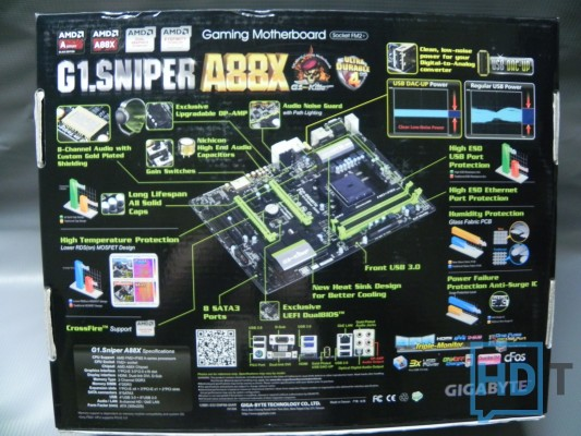 gigabyte-g1.sniper-a88x-2