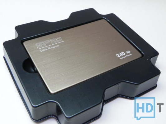 silicon-power-v70-240gb-6