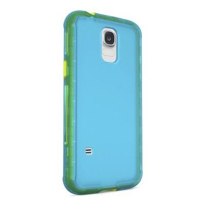 belkin-Samsung-S5-Grip-Extreme
