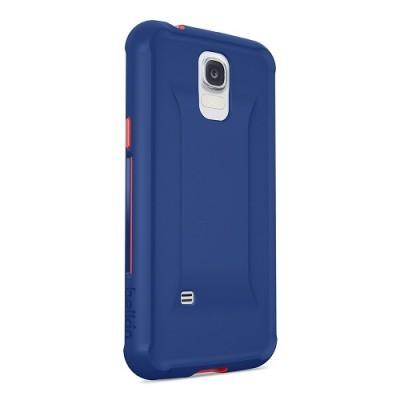 belkin-Samsung-S5-Grip-Max