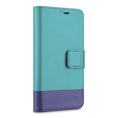 belkin-Samsung-S5-Wallet-Folio