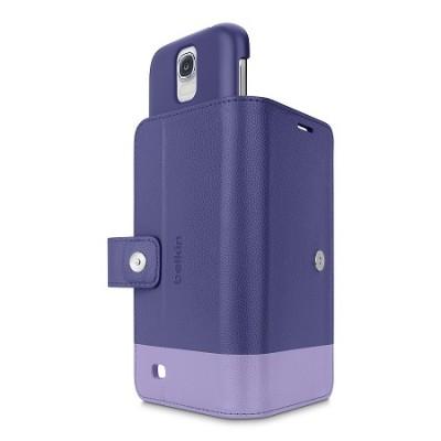 belkin-Samsung-S5-Wallet-Folio-Feature