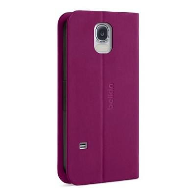 belkin-Samsung-S5Classic-Folio