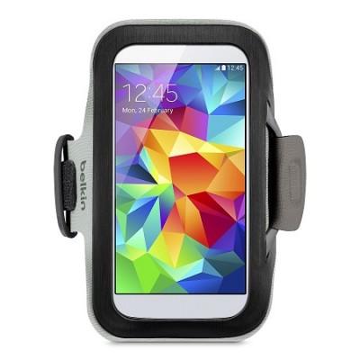 belkin-Samsung-Slim-Fit-black-Armband-S5