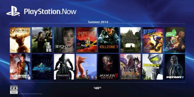 juegos playstation now filtrados