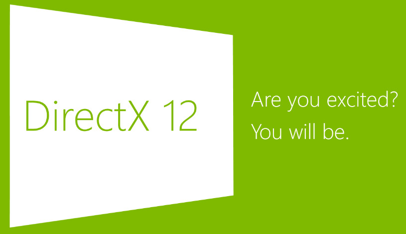 how to know directx version in windows 7