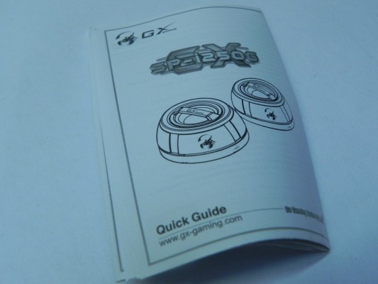Genius-GX-Gaming-SP-i250g-10