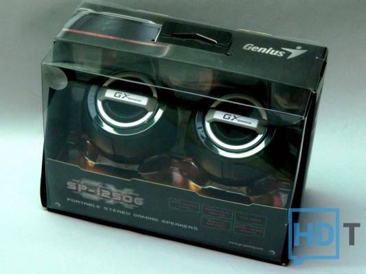 Genius-GX-Gaming-SP-i250g-1