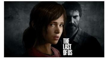 Nuevo DLC para The Last of US