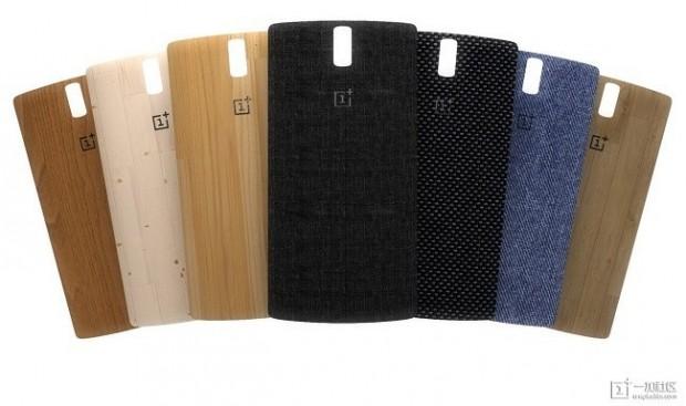Foto del OnePlus One-2