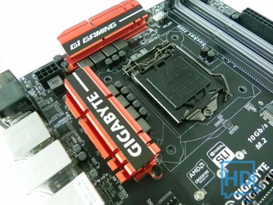G1.Gaming Z97-Gigabyte-5