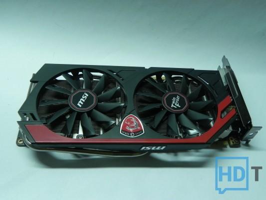 MSI-GeForce-780-TI-Gaming-18
