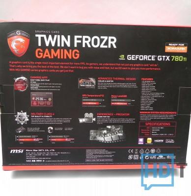 MSI-GeForce-780-TI-Gaming-2