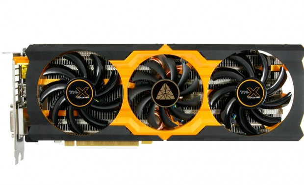 Sapphire anuncia la Radeon R9 270X Black Diamond Edition-2